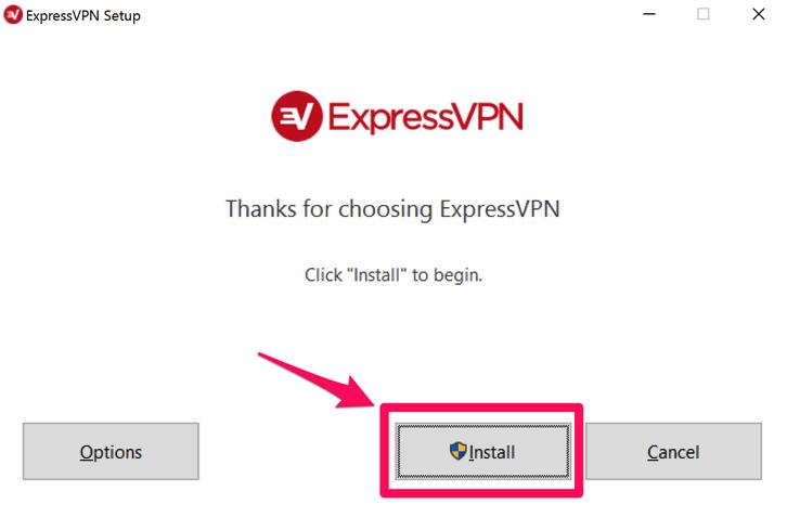 ExpressVPN-Windows5