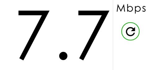 スクリーンショット 2017 06 28 19 11 14