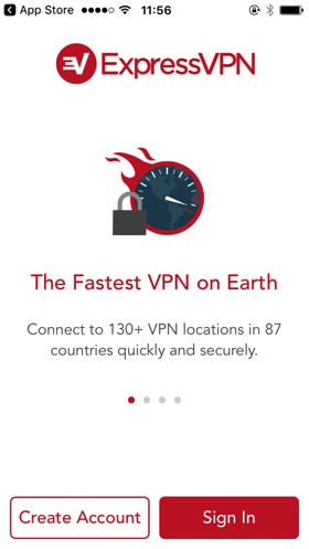 ExpressVPN-iPhone2