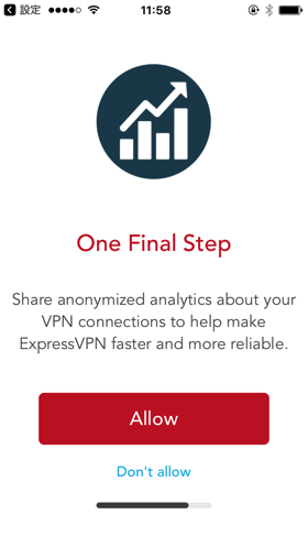 ExpressVPN-iPhone6
