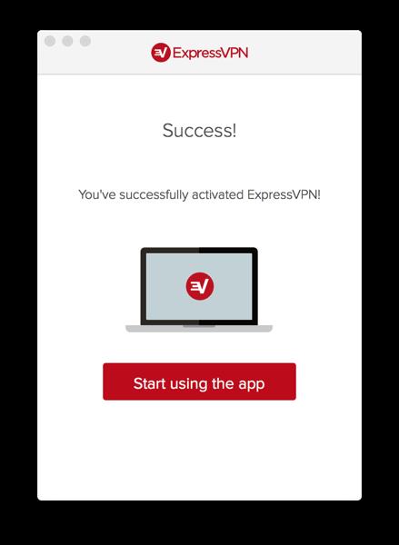 Expressvpn-macos5
