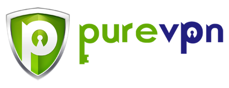 PureVPN logo1