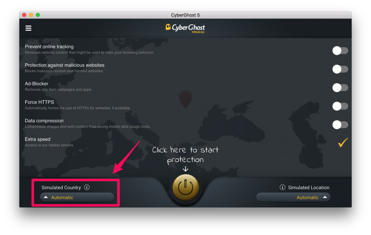 CyberGhostVPN-mac6