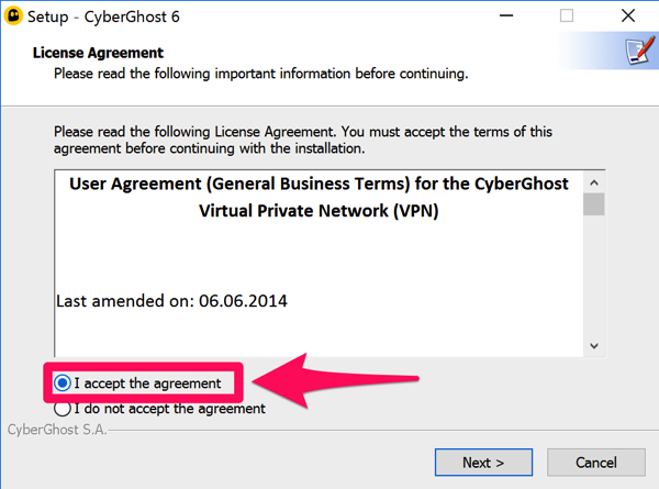 CyberGhostVPN-win2