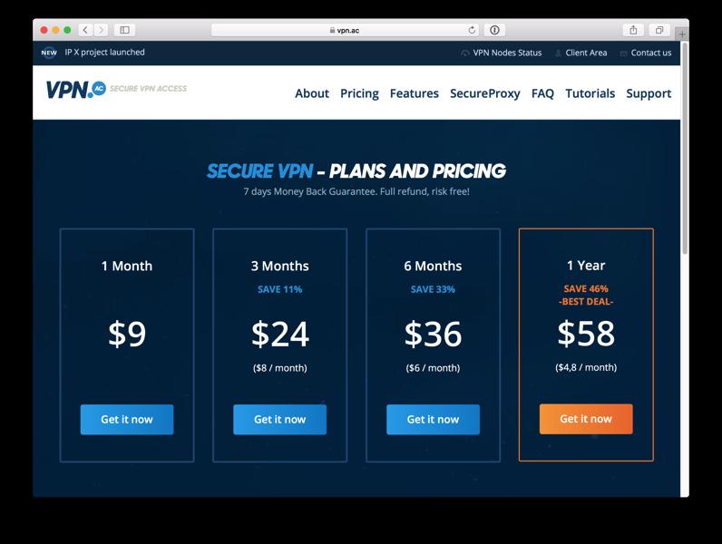 VPNac-register2
