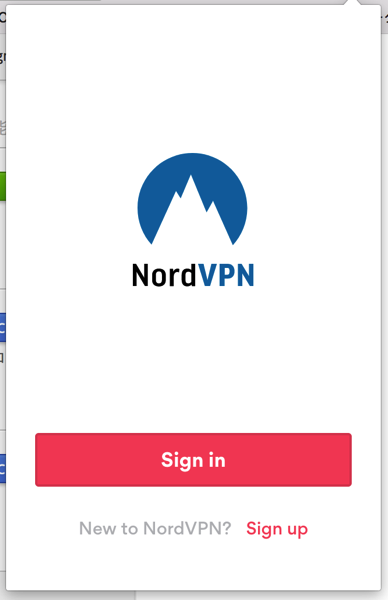 NordVPN-extension2