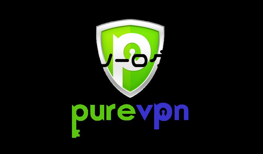 PureVPN no log