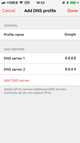 DNS-override-setting4