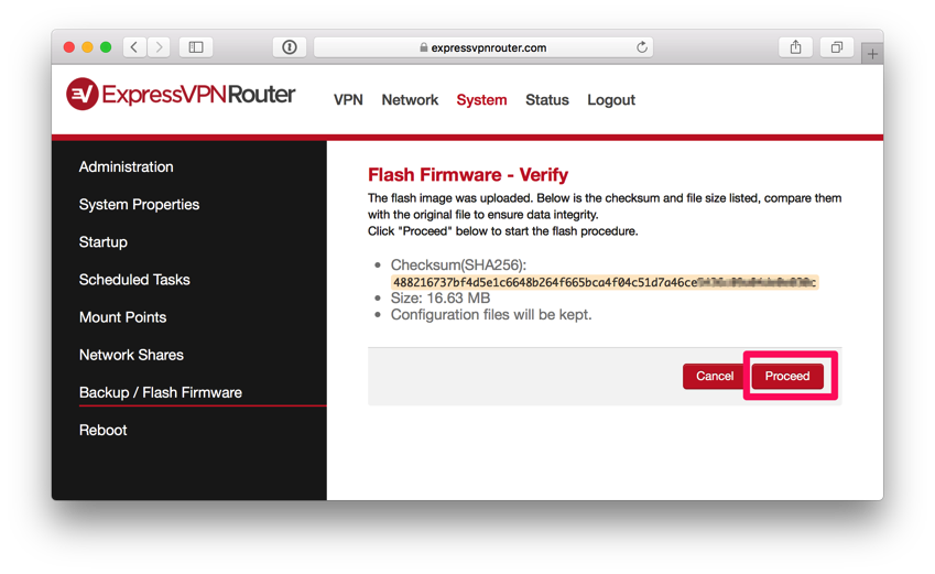 ExpressVPN-router-update-6
