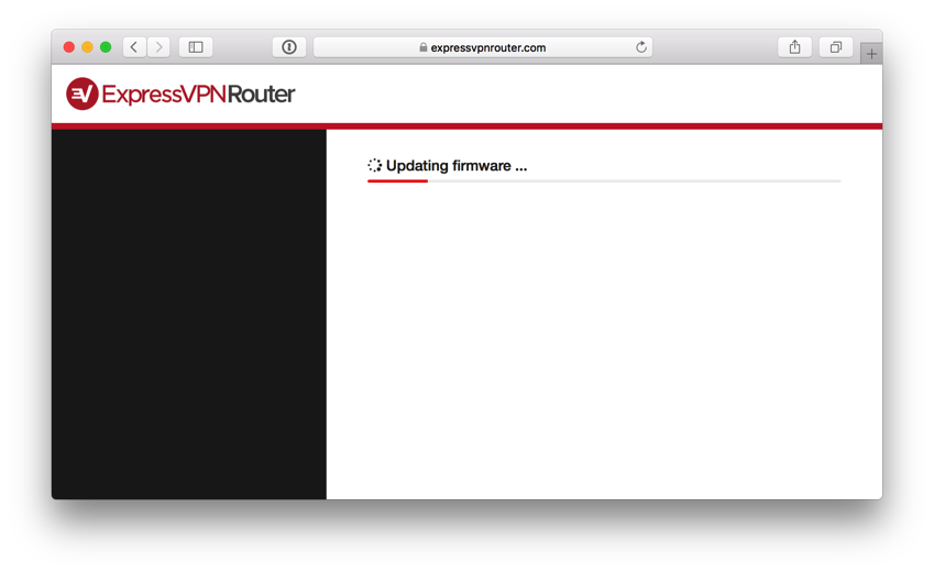 ExpressVPN-router-update-7