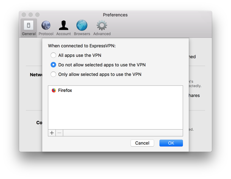 expressVPN-connection-mac3