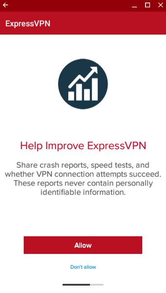 ExpressVPN-chromebook6