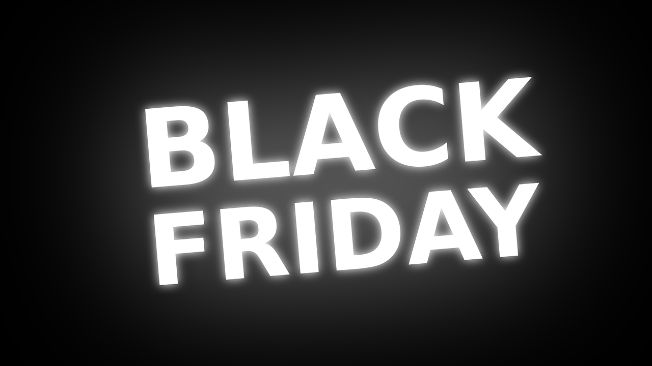 Black-friday-vpn-2018